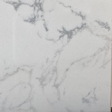 Calcutta Blanc