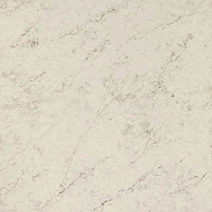 Carrara Aura OQ09