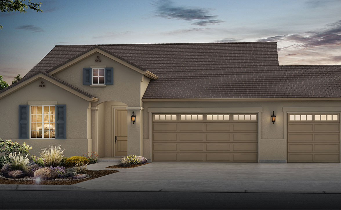 tn garage clarksville property anderson doors group barnes place the