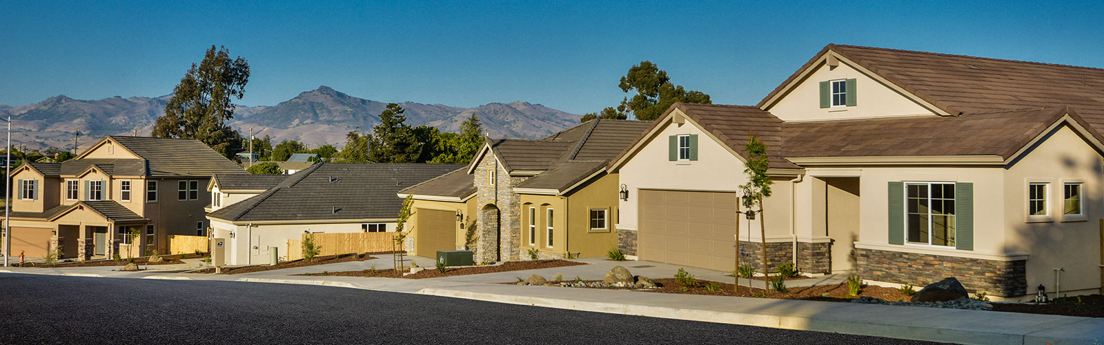 Highlands Anderson Homes Anderson Homes